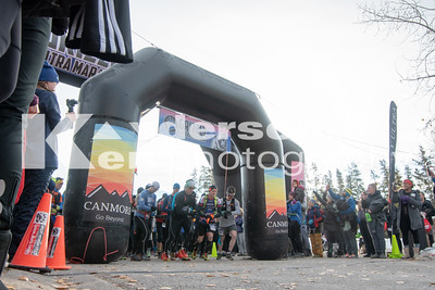 2018 Grizzly Ultra Start