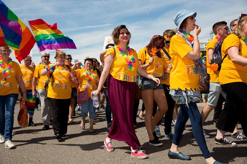 Brighton Pride 2015-250.jpg
