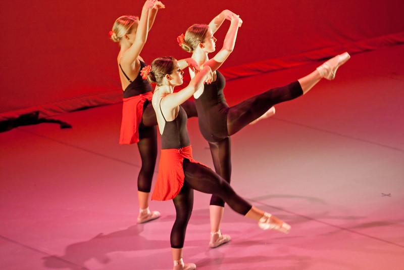dance_052011_314.jpg
