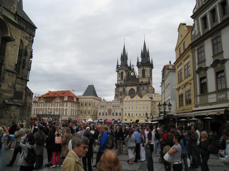 2009.CZE.Prague.078.JPG
