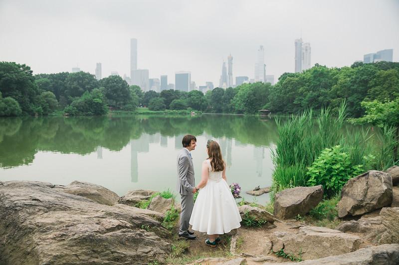 Central Park Elopement - Lauren and Robin-74.jpg