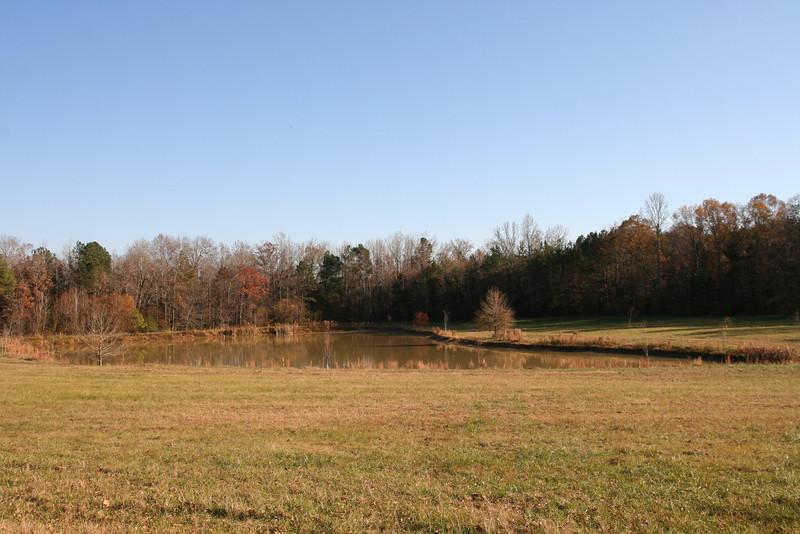 2012-11-23 05.13.10.jpg