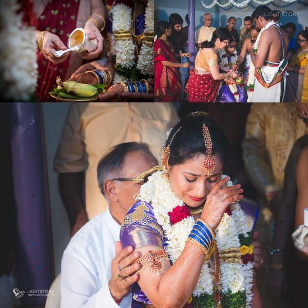 LightStory-Krishnan+Anindita-Tambram-Bengali-Wedding-Chennai-032.jpg
