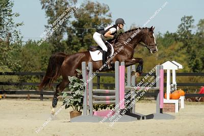 Monica Schnacke on Crdelano 031
