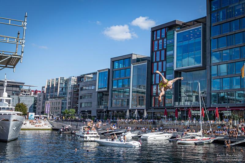 2019-08-03 Døds Challenge Oslo-215.jpg