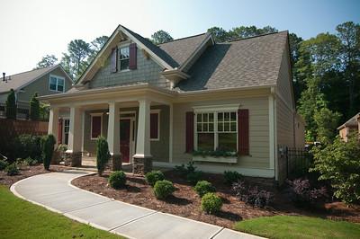 104 Garden Street, Woodstock, GA 30188
