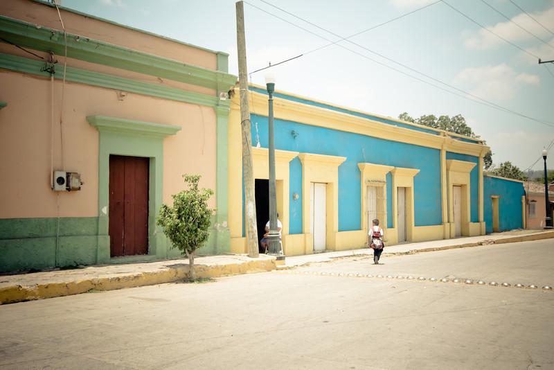 mazatlan lanoria street.jpg