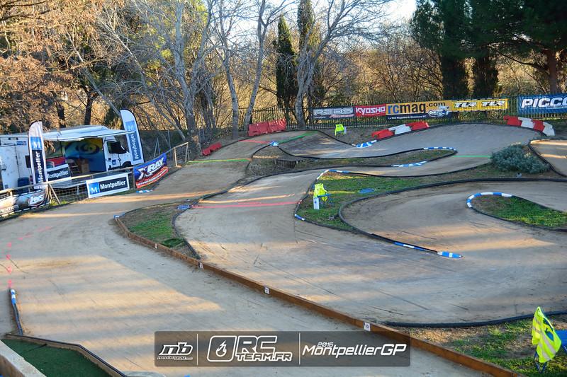 stands saturday 2016 Montpellier GP1.JPG