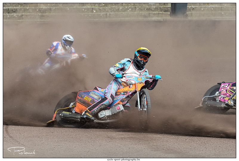 Speedway-15.jpg