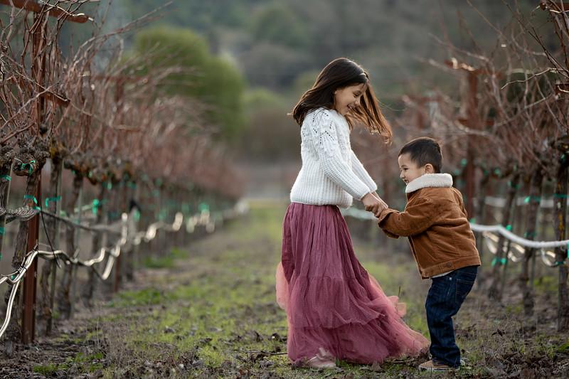concepcion family 2019-23.jpg