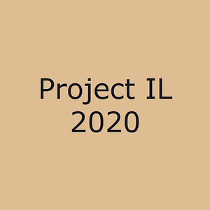 Project IL Jazz 2020