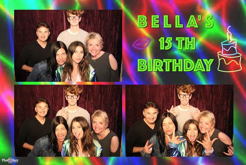 Bella's BDay (40).jpg