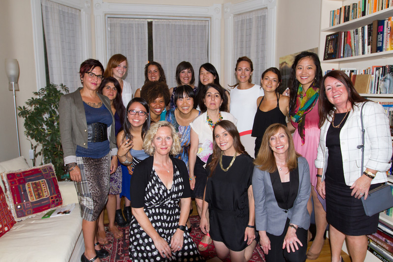 SheEO final party-4737.jpg