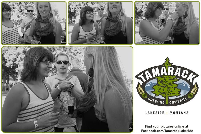 101460-4x6 - tamarack brewing.jpg