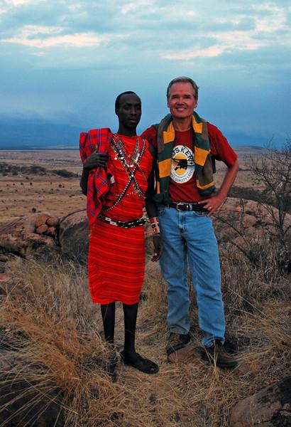 Africa 2010-095.jpg