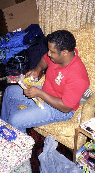 2001-12-25 Christmas 00013.JPG