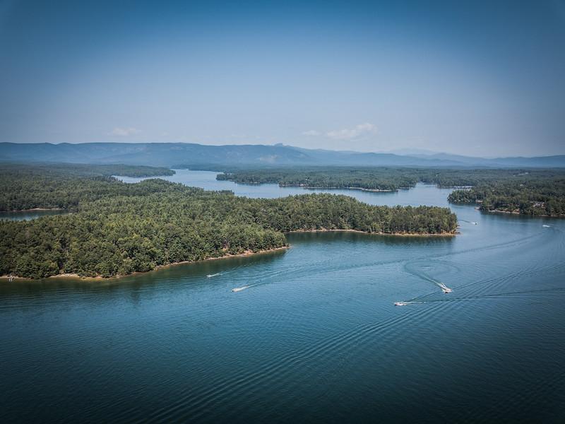 Lake James Sep2017-24.jpg