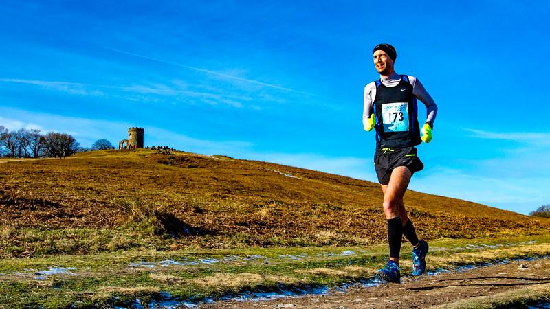 20190203-1231-Charnwood Hills Race 2019-0332.jpg