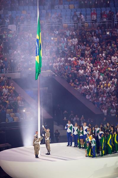 Rio Olympics 05.08.2016 Christian Valtanen _CV41952-4
