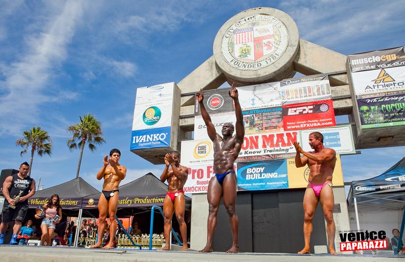 Venice Beach Fun-131.jpg