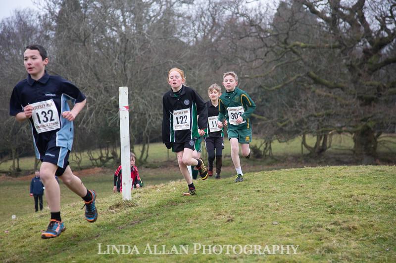 Rawthey Run -272.jpg