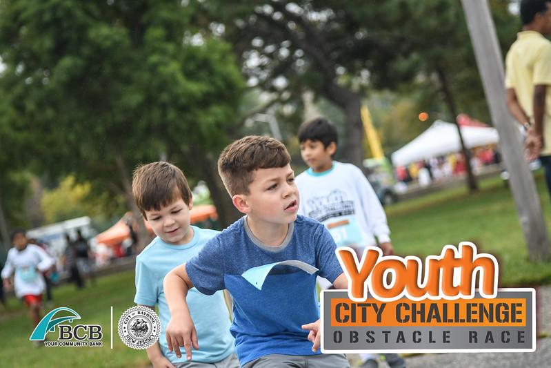 YouthCityChallenge2017-36.jpg