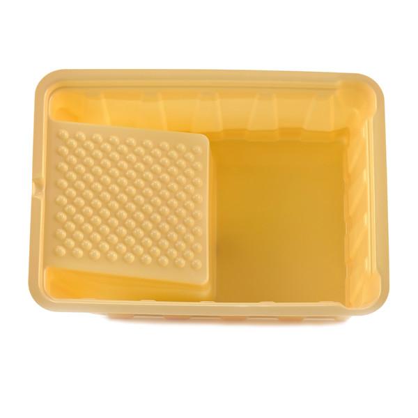 Paint Tray, Small Yellow-XT1B1167.jpg