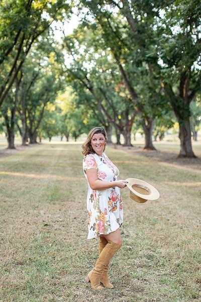 Farm Girls Weekend Sept 2019 - 326.jpg