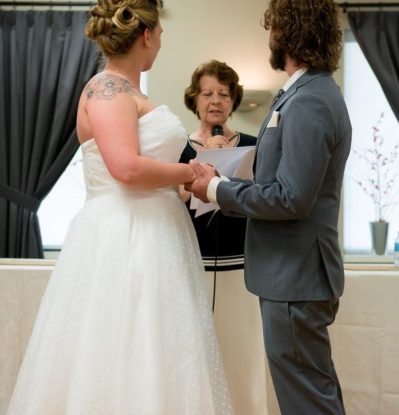 EDITS - Ryan and Lindsey Wedding 2014-483.jpg
