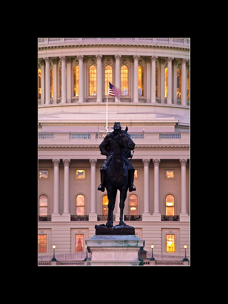 Moon and Capitol-13 smugmug.jpg