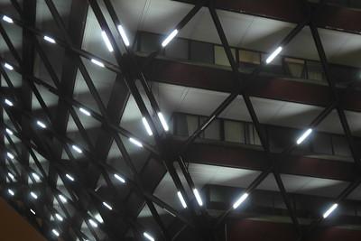 Nuit Blanche 2015, Bratislava