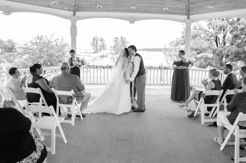 Schoeneman-Wedding-2018-224.jpg