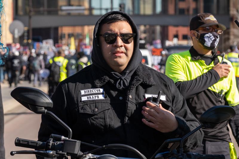 2021 03 08 Derek Chauvin Trial Day 1 Protest Minneapolis-75.jpg