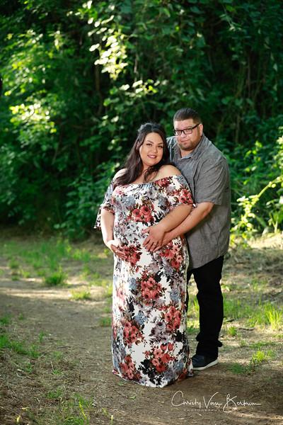 2020_May-Gonzalves-Maternity8088.jpg