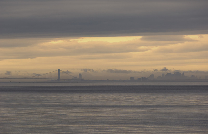 060114_Verrizanos_Narrows_Bridge_010