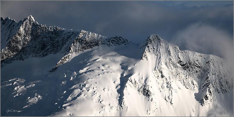 JZ7_6352 Mtn peaks 1x2 LPW.jpg