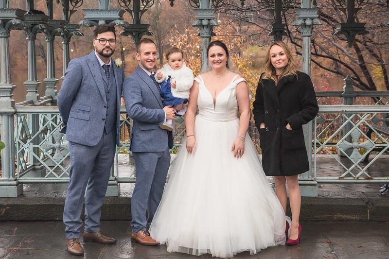 Central Park Wedding - Michael & Eleanor-127.jpg