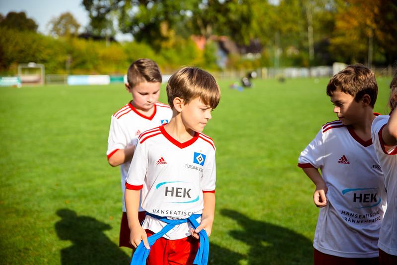 Feriencamp Lütjensee 15.10.19 - c - (58).jpg