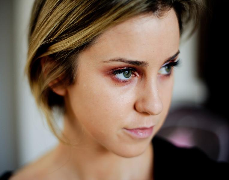 Makeup-136.jpg