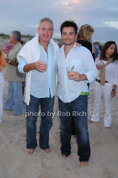 Gelman photo by Rob Rich © 2008 516-676-3939 robwayne1@aol.com