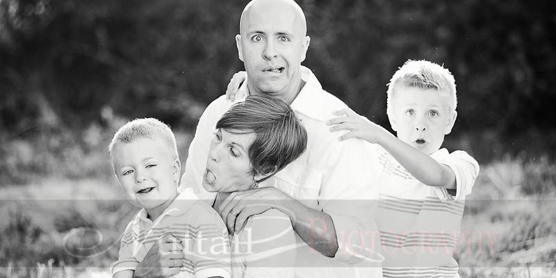 Doxey Family 21bw.jpg