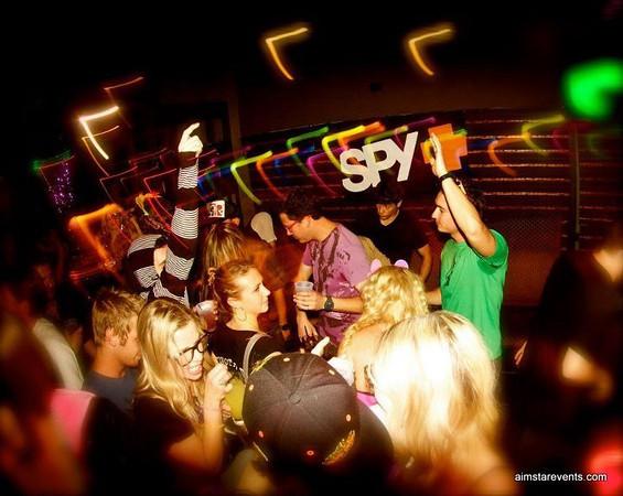 ZENBU LEAP YEAR PARTY (21).jpg