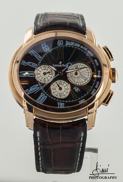 Gold Watch-3610.jpg