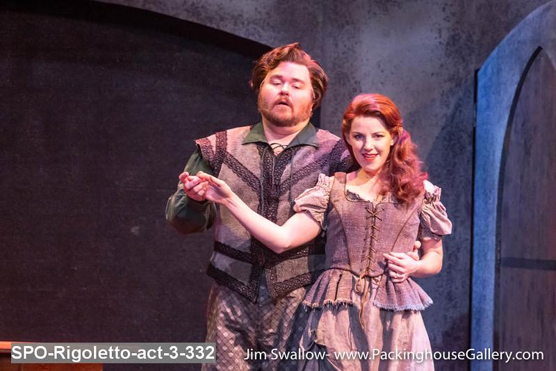 SPO-Rigoletto-act-3-332.jpg