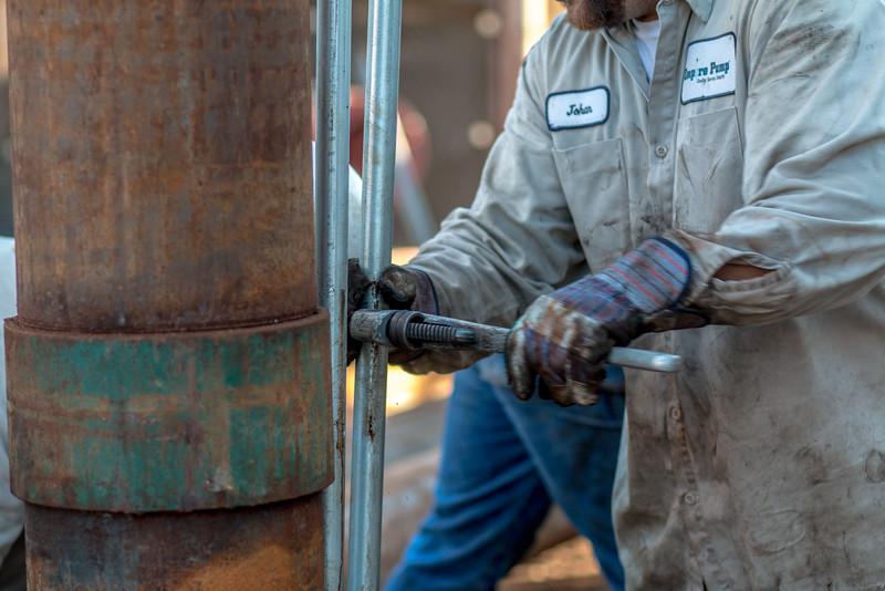 Pulling Pump-11.jpg
