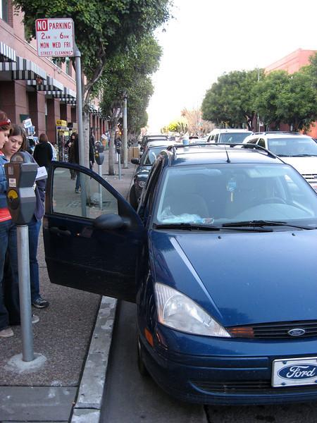 ParkingTicket.jpg