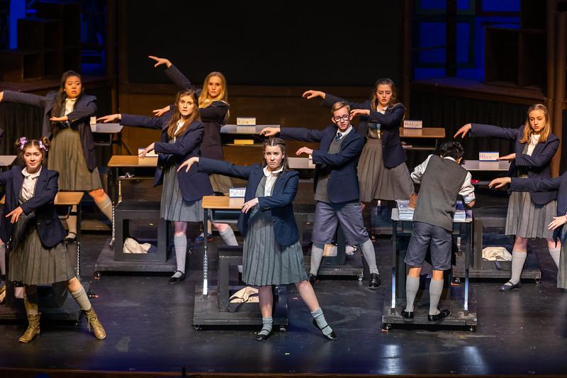 Matilda - Chap Theater 2020-169.jpg