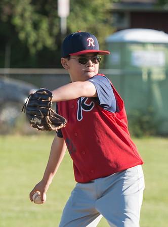 Eagles Baseball 061014
