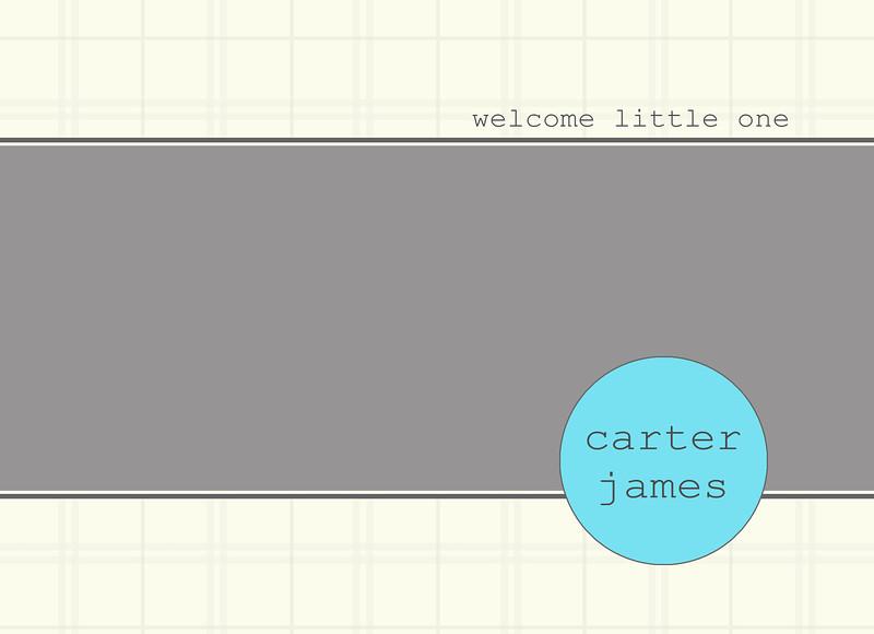 Carter 2 front.jpg