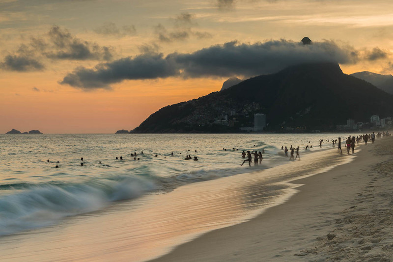 Hotels Rio Ipanema.jpg